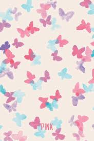 0 640x960 y iphone wallpapers 500x750 wallpaper