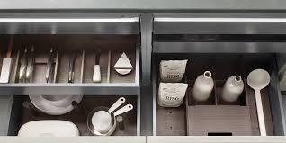 Cucine one cucine moderne di design ernestomeda
