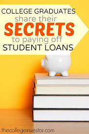 loans essay student loans essay