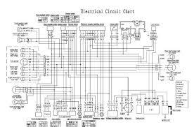 yamaha jog rr wiring diagram wiring diagram yamaha aerox workshop manual at Yamaha Aerox Yq 50 Wiring Diagram