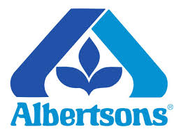 Image result for Albertsons Survey