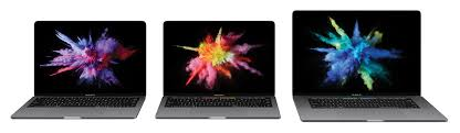 macbook pro 13 price uk