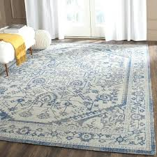 large blue area rugs incredible bungalow rose crosier grey light blue area rug reviews inside rugs large blue area rugs