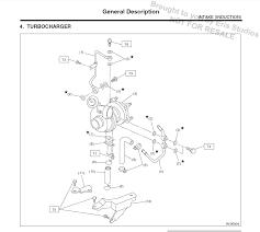 subaru ej wiring diagram diagrams auto electrical wiring subaru ej wiring diagram diagrams