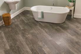 wood look luxury vinyl plank flooring in fairmont mn from doolittle s carpet paints