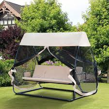 astonishing outdoor swinging chair oknwscom of swing trends and double with canopy style swing chair outdoor
