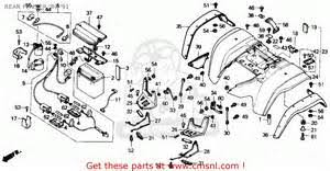 similiar trx300 parts diagram keywords honda 300 fourtrax wiring diagram lzk gallery
