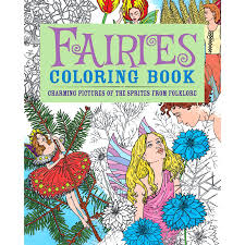 Small Coloring Books Bulk Together With Mini Coloring Books Bulk
