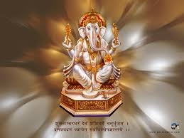 essay on lord ganesha ganesha lord of success the hindu elephant deity
