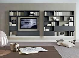 modular furniture systems. Living Room Modular Furniture L System High Systems .
