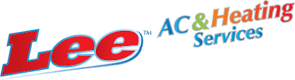 lee heating and cooling.  And Lee AC U0026 Heating Services Menu  Air Conditioning To And Cooling E