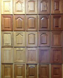 kitchen cabinets stain colors.  Cabinets Cabinet Woods U0026 Stain Colors And Kitchen Cabinets E
