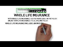 Free Whole Life Insurance Quotes Amazing Free Whole Life Insurance Quote In Florida CALL 484848 Www