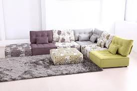 Living Room Set For Under 500 Living Room Cheap Living Room Sets Under 500 Pertaining To