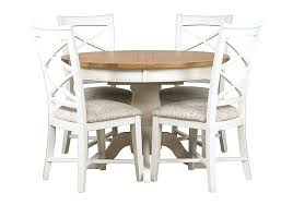 white round extending dining table white round extending dining table e gloss white round extending dining table beautiful