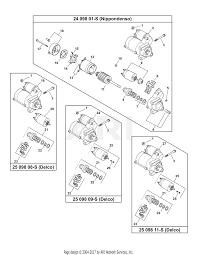 Cub cadet parts diagrams cub cadet m54 kh 53bb5b8w750 tank 25