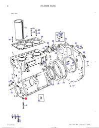 simplicity regent wiring diagram fresh diagram simplicity regent wiring lawn tractor wires electrical