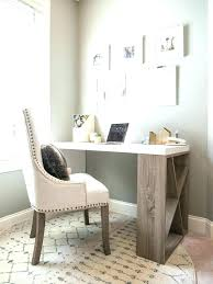 office storage ideas small spaces. Small Space Office Ideas Storage Spaces Home  For R