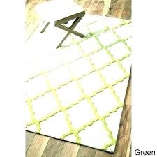 full size of affordable non toxic area rugs cotton natural chemical free buckskin furniture likable rug