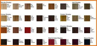 Shades Of Eq Color Chart Redken Shades Eq Espresso Sbiroregon Org