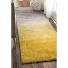 chic mercury rowu0026reg bier sion yellow area rug mustard yellow area rug