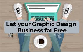 Custom Design Marketplace List Your Graphic Design Business For Free Graphic