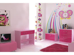 girls room furniture. youth bedroom furniture black girls sets room