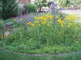 Small Picture Garden Design Garden Design with Wildflower Garden Designs PDF
