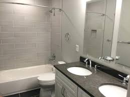 5 X 8 Bathroom Remodel New Inspiration Ideas
