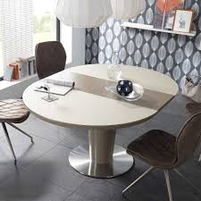 Esstisch Wei Oval Affordable With Esstisch Wei Oval Fabulous