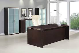 office table design. Office Desk #92470 Table Design I