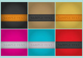Leather Templates Leather Background Templates Download Free Vector Art Stock