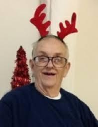 Wesley Gilbert Wissman Obituary - Daleville, Virginia , Rader Funeral Home  | Tribute Arcive