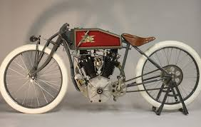 1919 ohc excelsior boardtracker for sale vintage motorcycles for