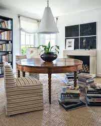 designer coffee table books apartments coffee table books beautiful the art of the editors coffee