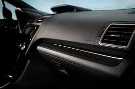 2018 subaru sti interior.  Interior 2018_STI 2018_STIinstruments 2018_STIinterior_trim  Inside 2018 Subaru Sti Interior