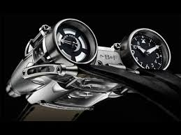 top 10 most expensive watches top 10 most expensive watches