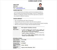Architectural Drafter Resume New 48 Drafter Resume Templates PDF DOC Free Premium Templates