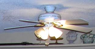 hampton bay ceiling fan light bulbs club brilliant bulb change and also 16
