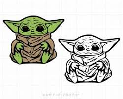 Star wars yoda ai free vector yoda yoda vector ai sf seventies wise science fiction teacher movie yoda free vector we have about (3 files) free vector in ai, eps, cdr, svg vector illustration graphic. Transparent Background Baby Yoda Silhouette Clip Art Transparent Background Yoda Svg File Baby Yoda Clip Art Yoda Outline Star Wars Yoda Baby Yoda