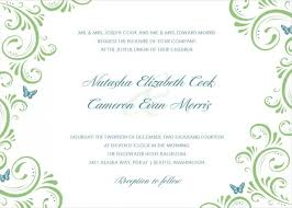 Email Indian Wedding Invitation Templates Free Best Of Email Wedding