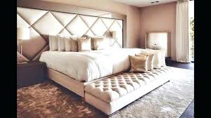 High end quality furniture Best Quality Top Bedroom Furniture Brands Xury Modern Furniture Brands Best Bedroom Top Quality Manufacturers Top Quality Bedroom Top Bedroom Furniture Moorish Falafel Top Bedroom Furniture Brands High End Furniture Brands Top Quality