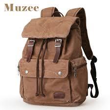 <b>Рюкзак</b> MUZEE мужской, вместительный, для ноутбука 15,6 ...