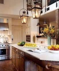 diy kitchen lighting ideas. Diy Kitchen Island Lighting Ideas Elegant Modern Light Fixture Cool  16 New Fixtures Diy Kitchen Lighting Ideas