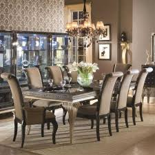 contemporary dining room table unique french country kitchen tables fresh i pin 736x df 23 0d