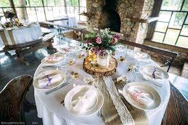 table runners for round tables table runners wedding runner ideas for hire linen als round tables table runners for round