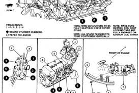 ford 2000 tractor ignition switch wiring diagram wiring diagram ford 4600 tractor parts diagram image about wiring