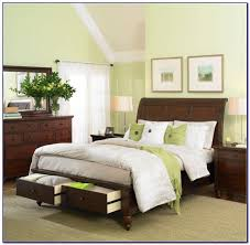 Idea bedroom furniture Modern Stunning Costco Bedroom Furniture King Costco Bedroom Sets Throughout Fresh Costco Bedroom Sets Applied To Your Crowconstructioncorpcom Ideas Fresh Costco Bedroom Sets Applied To Your Residence Idea