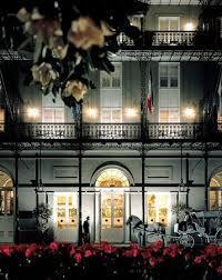 omni royal orleans 139 2 4 3 updated 2018 s hotel reviews new orleans la tripadvisor