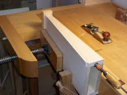 Types Of Bench Vice Types Of Bench Vice Suppliers And Types Of Bench Vises